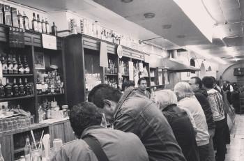 bares_antiguos_leon