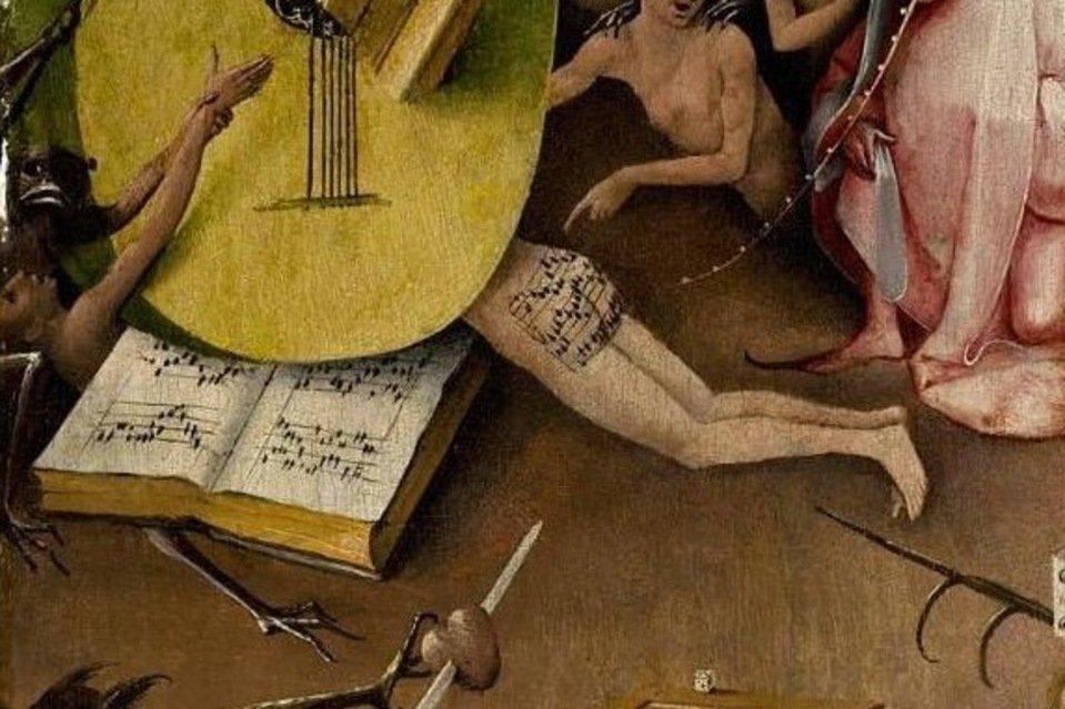 infmusical (1)