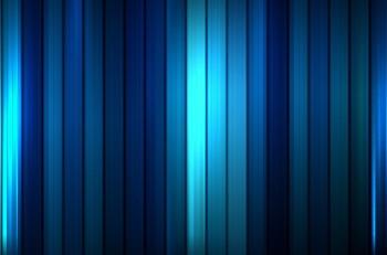 azulnota