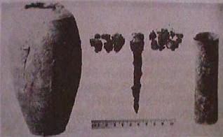 pila (1)