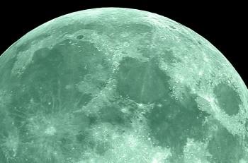 lunaverdenota