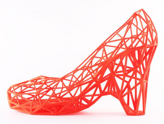 zapato3d