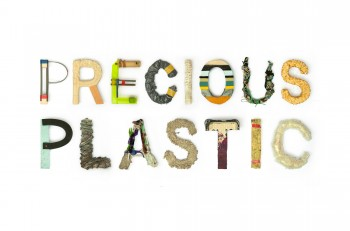 plasticnota