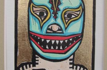 pincchegrabadorobra (1)