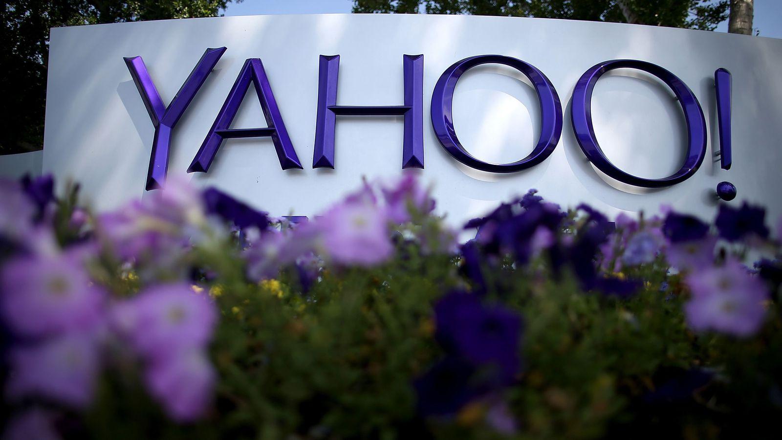 Los datos se pusieron en venta en la Deep web. Lo increíble es que apenas a principios de este año, Yahoo confirmó la noticia a sus usuarios de haber perdido la información de más de medio millón de cuentas.