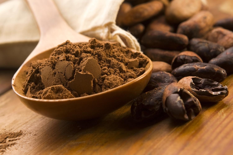 El consumo diario de chocolate por parte de mujeres embarazadas puede beneficiar al crecimiento y desarrollo del feto.