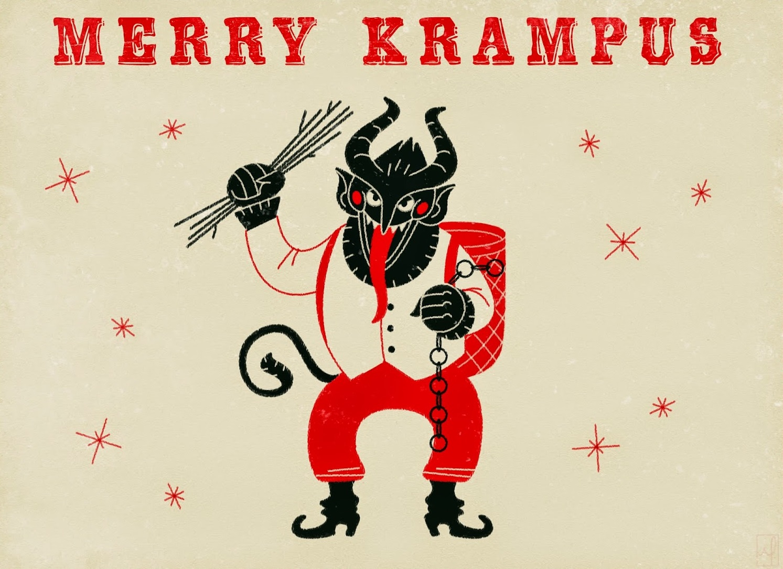 krampus (2)