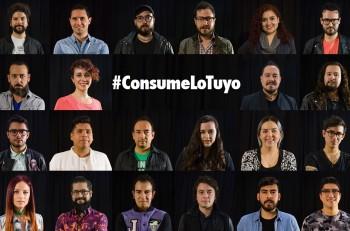 consumeLoTuyoNota