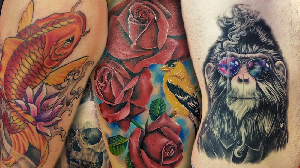 tatuador (8)
