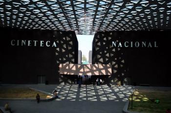 CinetecaNota