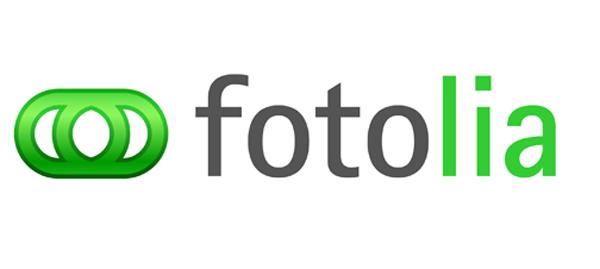fotolia (1)