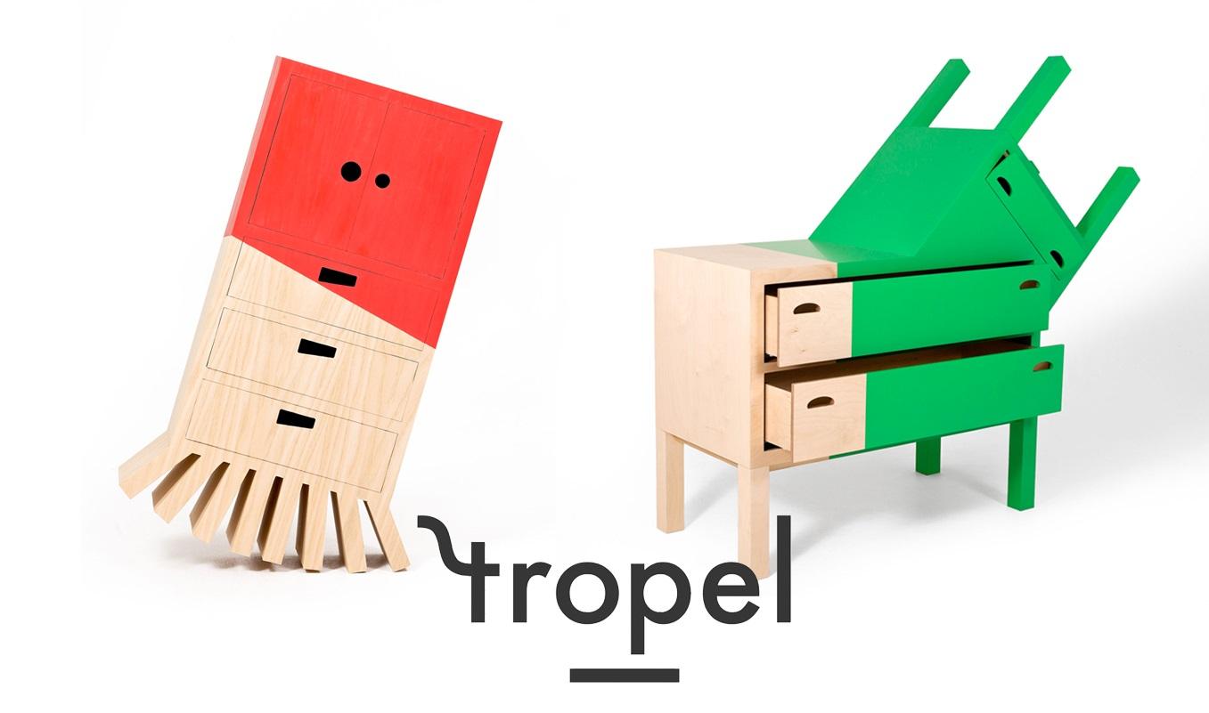 TROPEL2