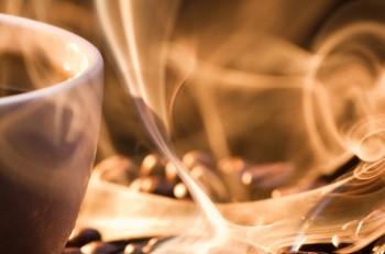 cafeNota