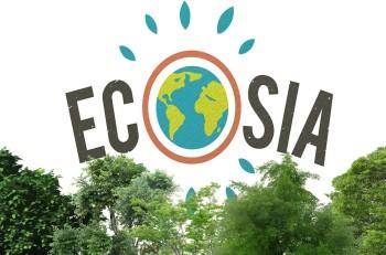 ecoNota