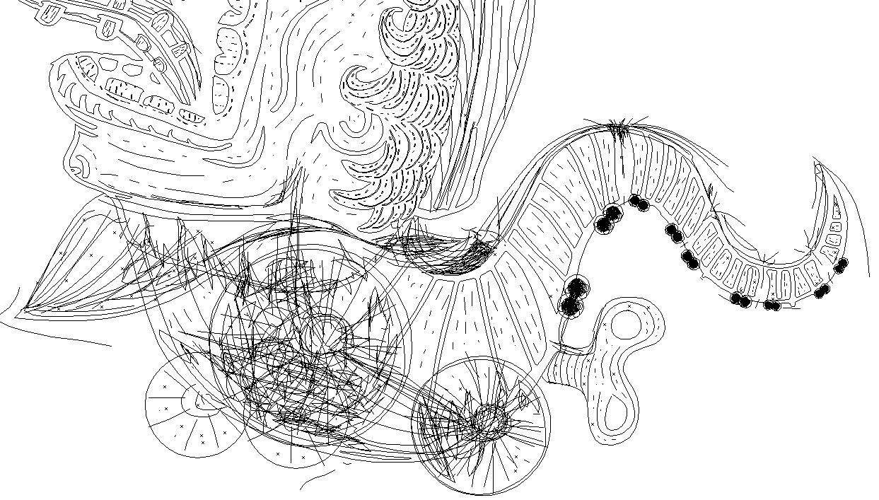 LaloHuesca (1)