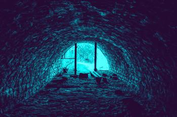 TunelNota