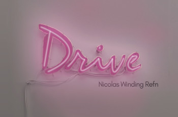 driveNota