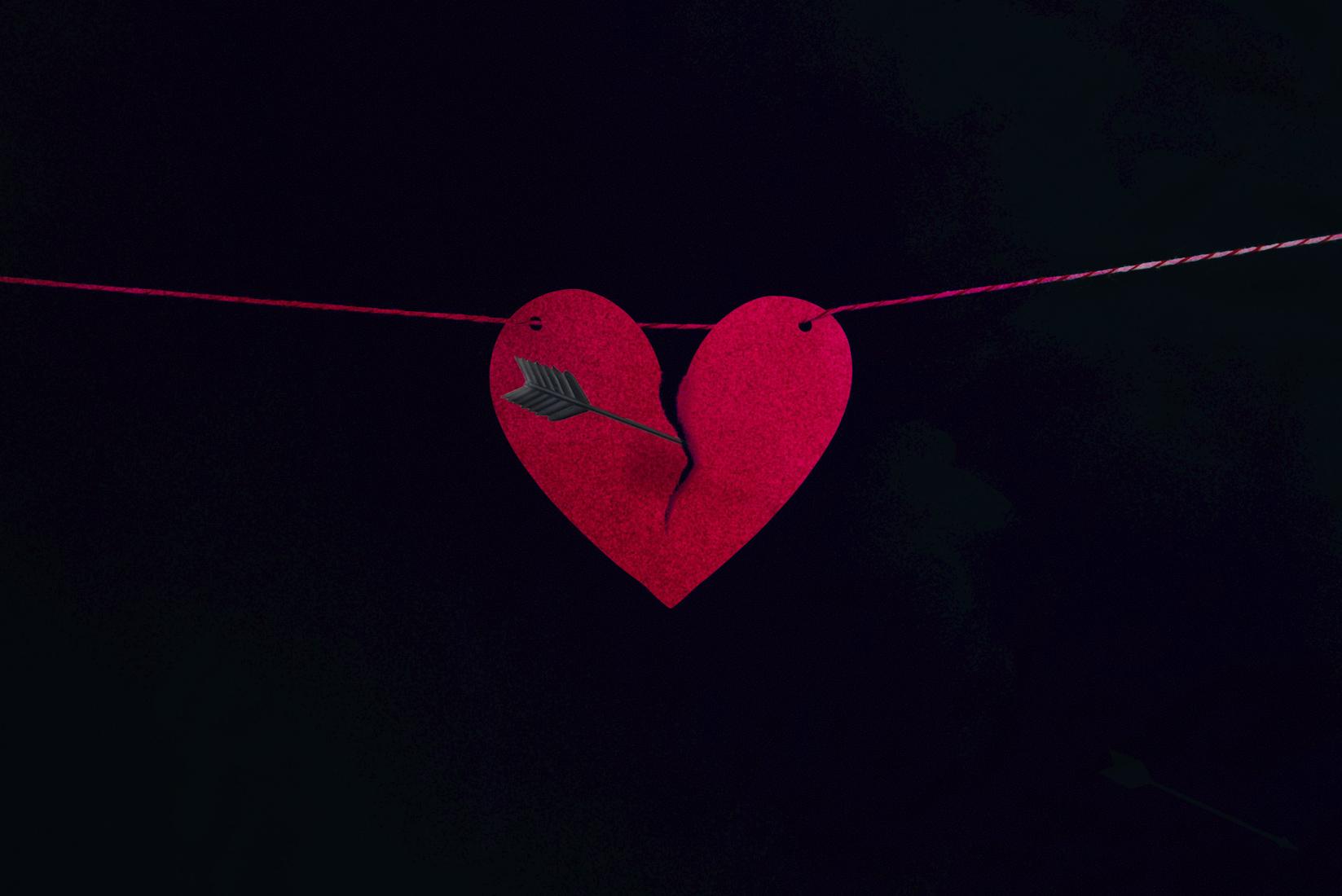 enamorado-2