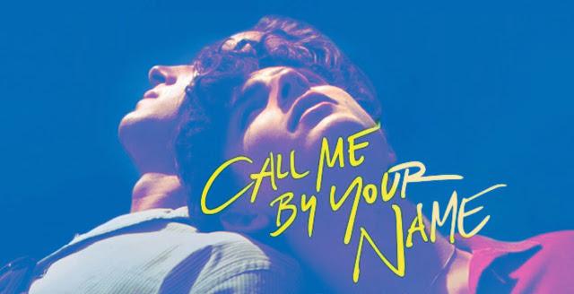 callMebYourName (2)