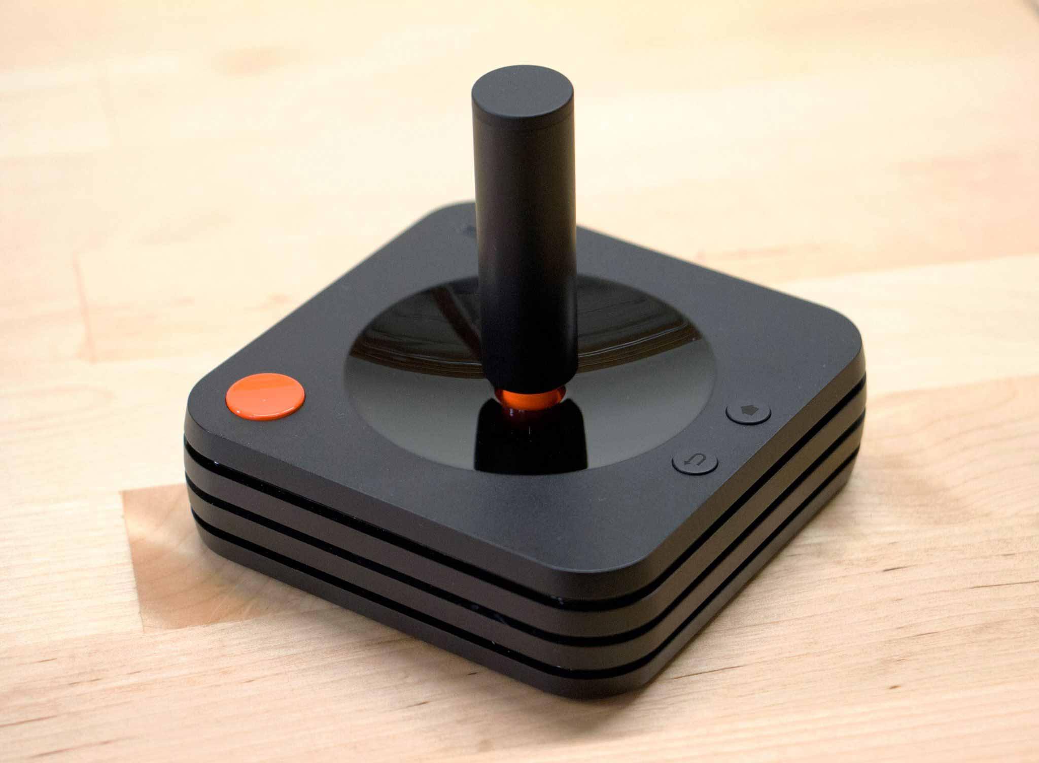 joystick-ataribox_0