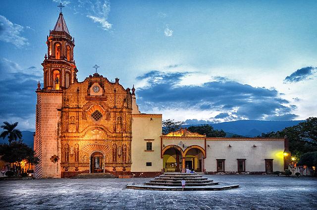 PueblosMagicos1