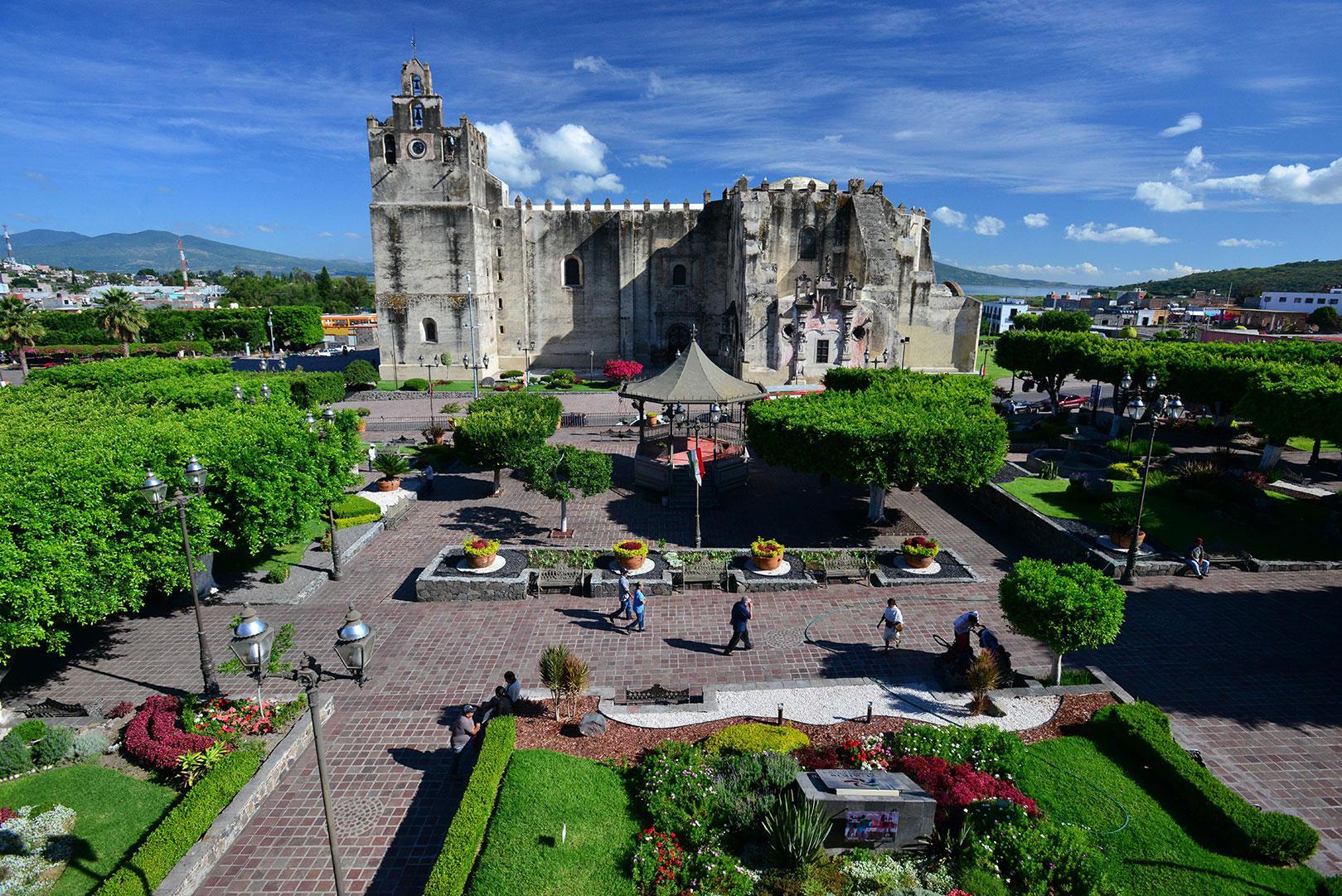 PueblosMagicos4