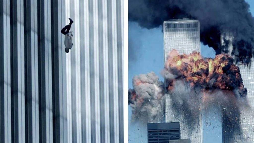 11 de septiembre3