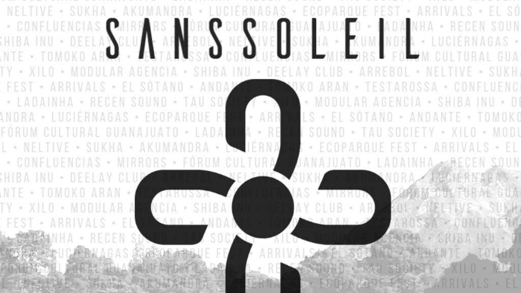 SANSSOLEIL 2
