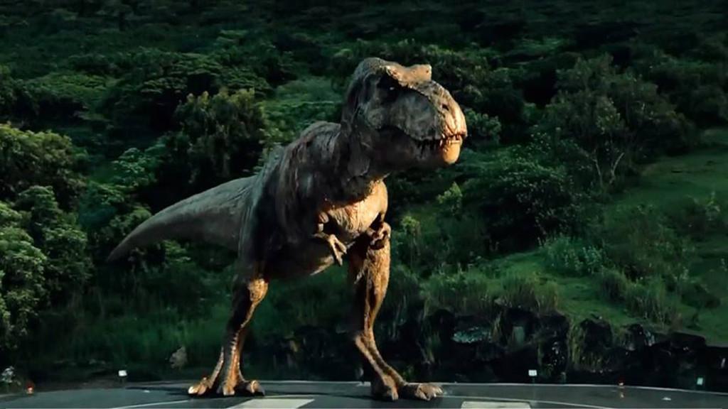 dinosaurio3 (3)