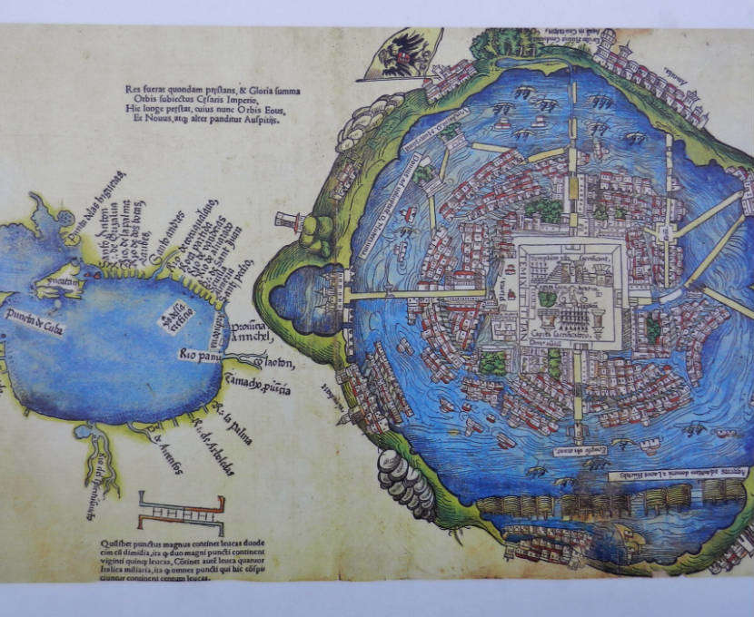 tout_small_mexico-tenochtitlan-lago