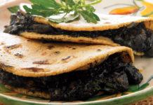huitlacoche