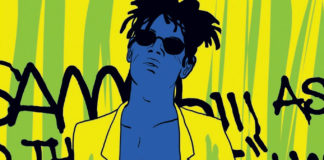 Basquiat principal
