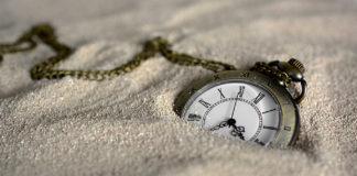 sommaroy tiempo