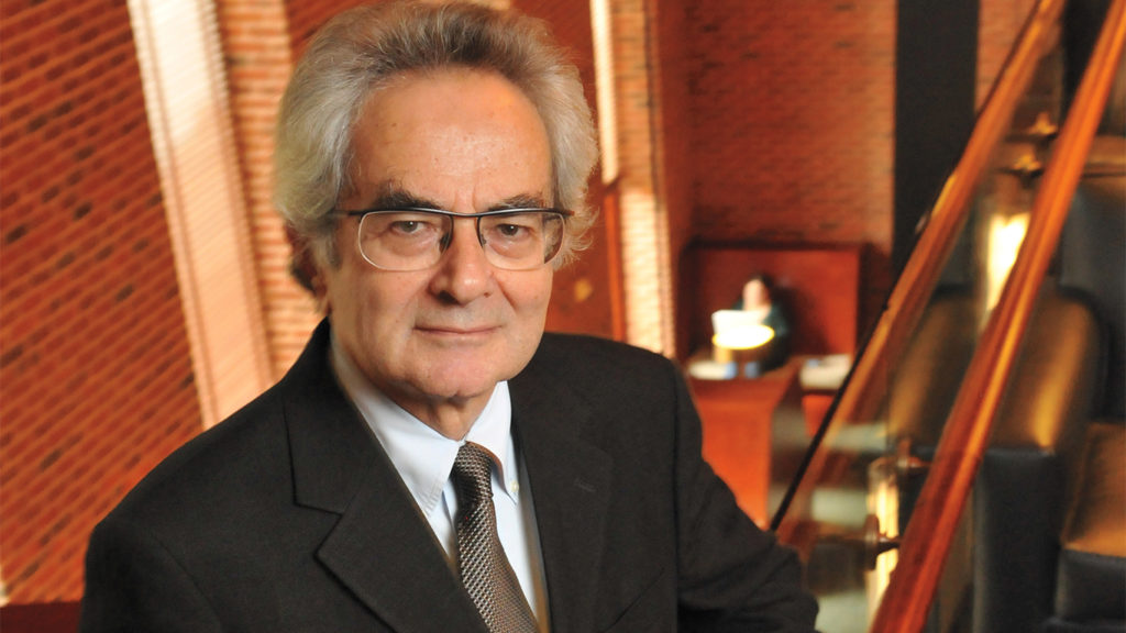 filosofos thomas nagel