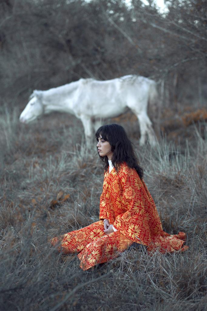 fotografas argentinas Florencia Petra