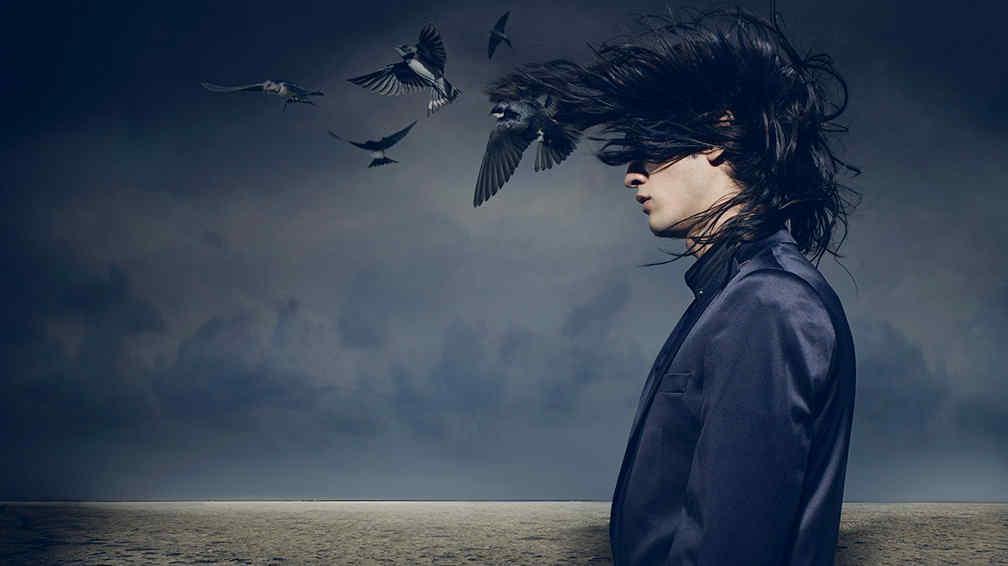 fotografas argentinas Gaby Herbstein