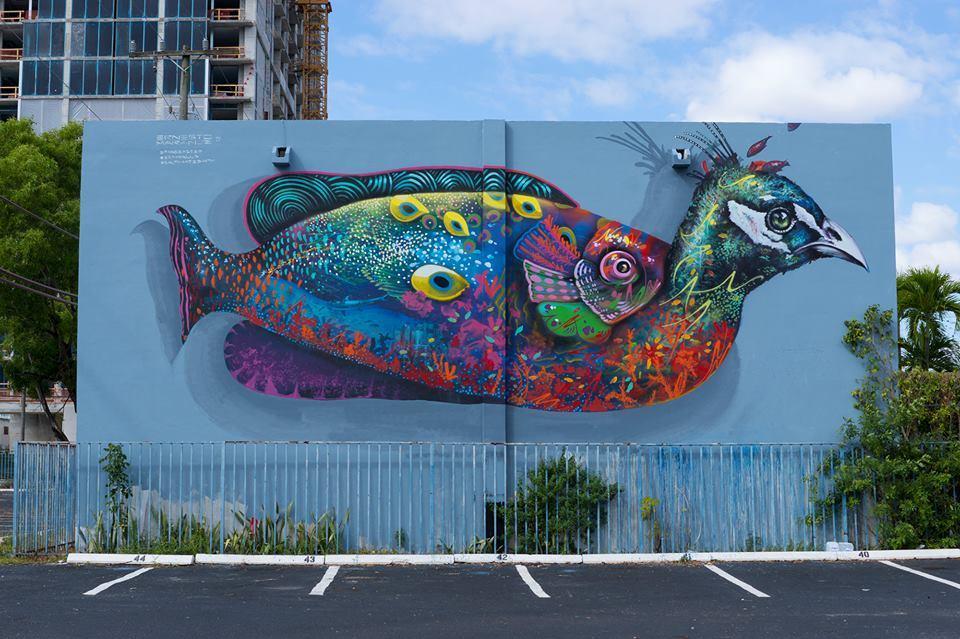 SeaWalls2