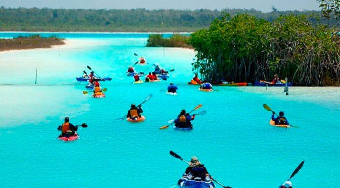 ecoturismo destacada