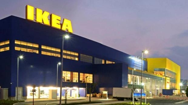 empaques Ikea