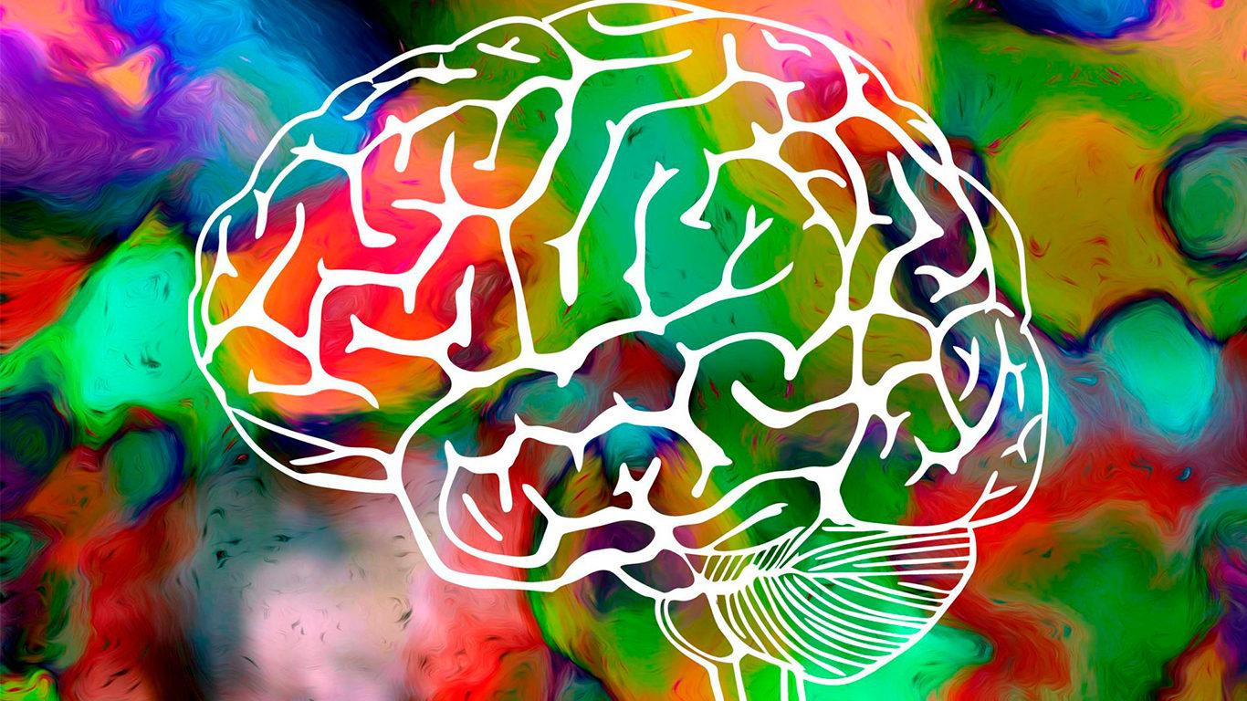 Las psicosis orgánicas están asociadas a estados tóxicos, problemas metabólicos o enfermedades neurológicas. Este tipo de psicosis no se consideran propiamente como enfermedades sino como síntomas asociados a diversas condiciones