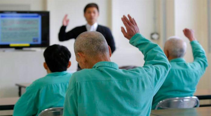 Ancianos destacada