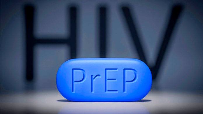 VIH destacada