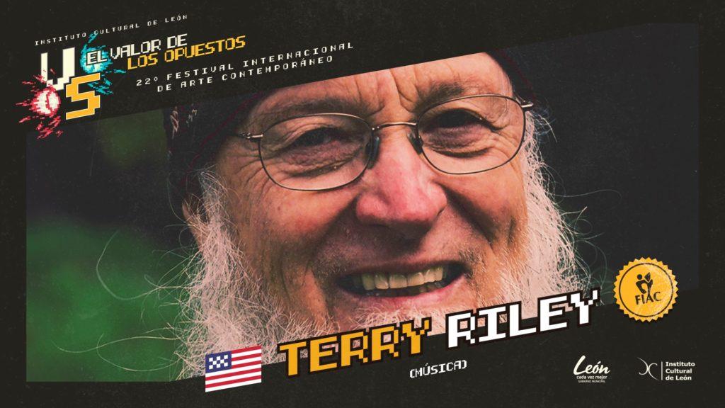 FIAC Terry