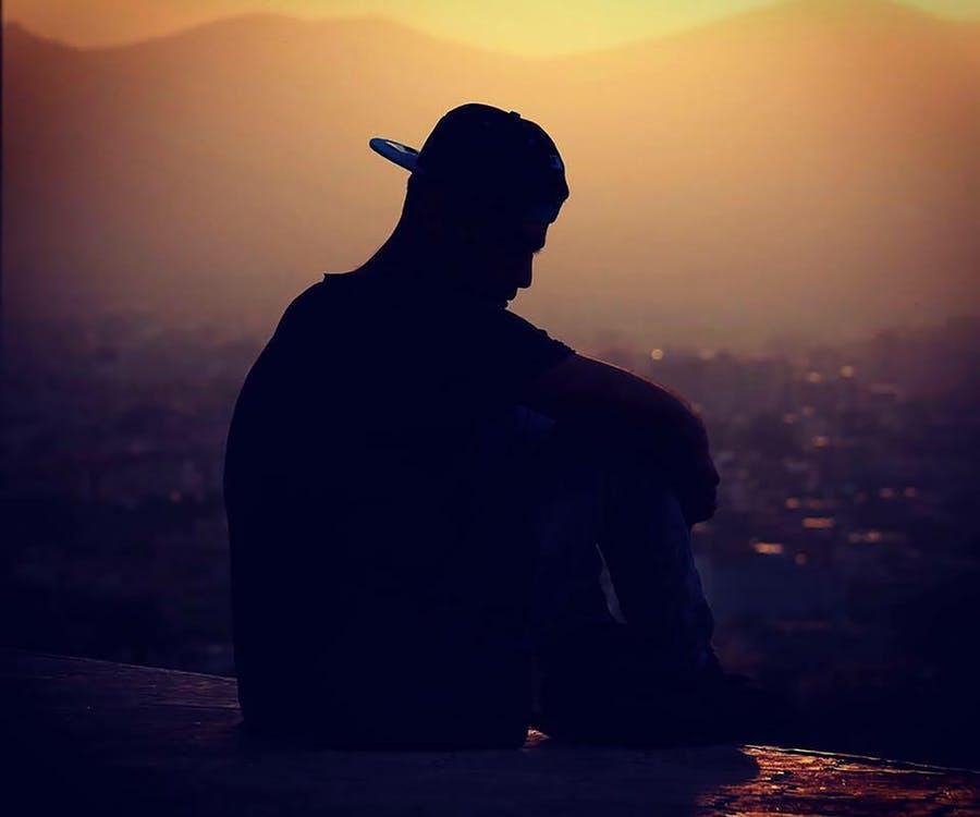 cambiar soledad