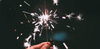 año nuevo, 2020, rituales año nuevo, rituales, 12 uvas, calzón rojo