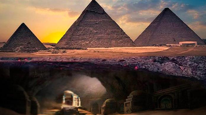 piramidesportada