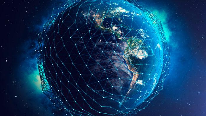globalización destacada