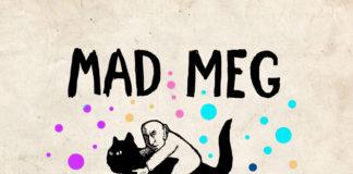 Banda rusa, entrenador de gatos