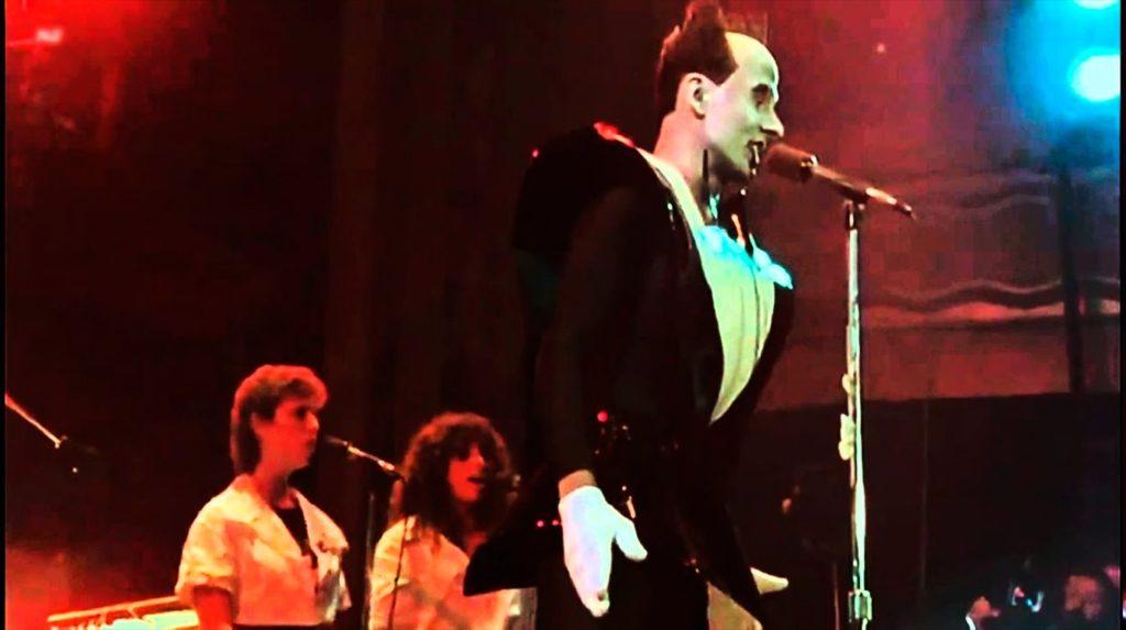 70´s, años 70, armonía, Arte, arte gótico, Balada, cancion, Cautivar, cautivo, compás, David Bowie, escala, estilo, Extraterrestre, extraterrestres, glamour, Glamouroso, gótico, Klaus, Klaus Nomi, Madona, Madonna, Moda, moderno, Muerte, Música, músicos, nota, Pop, Pop Music, ritmo, Rock, SIDA, VIH