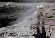 Agujeros negros, Andrómeda, antiguo, antiguos, Apollo 15, Apollo 16, Apollo 17, arreglar, artificial, asteroide, astronomía, Astrónomo, Atmosfera, Atronautas, Cometa, Constelación, corregir, Cráter, Eclipse, espacio, Estación espacial, galaxia, imágenes, inteligencia, Inteligencia artificial, Jùpiter, luna, lunar, Marte, Mercurio, México, moon, Nasa, naves espaciales, Nebulosas planetárias, Neptuno, OVNI, Plenilunio, pluton, reparar, restaurados, restaurar, Robots, saturno, sistema solar, telescopio, Transbordador espacial, Urano, Venus, videos